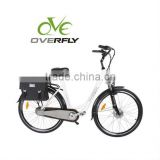 Eagle high power ebike XY-EB001A woman