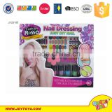 New products 2016 nail art DIY your own nail design