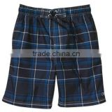 whole sale 100% cotton New style men Bermuda beach Short pants