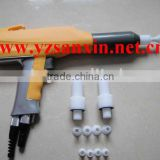 Gema Manual Electrostatic Powder Coating Spray Gun