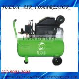 China electric piston air compressor use for nebulizer
