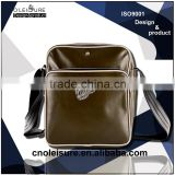 customized drawstring bag laundry bags man shoulder bag messenger men bag leather bag cheap polo classic bag