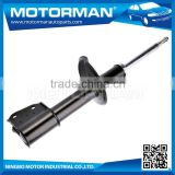 MOTORMAN 1 Year Warrantee no leakage auto <b>shock</b> <b>absorber</b> 77 00 436 108 KYB11337 for <b>Renault</b>
