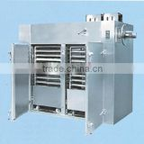 Automatic electric oven dry heat sterilizer for sale