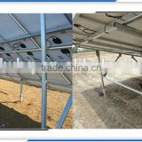 adjustable solar panel mounting solar rack                                                                                         Most Popular