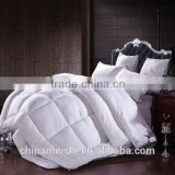 snow bedding quilt,winter comforter, goose down duvet                                                                         Quality Choice