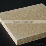 CE standard OEM quality vermiculite fireproof board for fireplace/perlite vermiculite fireproof insulation ceiling board