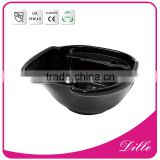 Salon equipment Shampoo ceramic basin/ Sink XC-B34