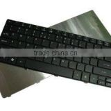 Portuguese layout laptop notebook Keyboard replacement for Acer 4820T 4745G 4741 4738G 4741G 4540G