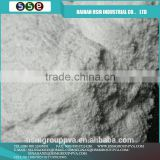 price of sodium tripolyphosphate /stpp/(napo3)6 and sodium tripolyphosphate used for meat product
