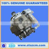 High quality genuine excavator parts PC200-8 fuel injection pump diesel engine parts 6754-71-1310 FUEL INJECTION PUMP ASS'Y