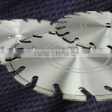 Dry Diamond blade for cutting concrete,brick wall cutting tools,agate cutting blade