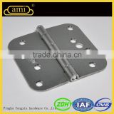 Tool Box Joint Fence Iron Hinge