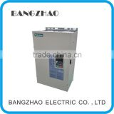 1.5KW to 630KW 220V/380V/440V Three phase processing machinery use variable frequency inverter