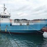 100 Pax Landing craft for sale(	Nep-ld0004)