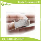 2015 hot trend anti snore nasal strips on Alibaba, clear nasal passage nasal strip, snore stoping nose strips
