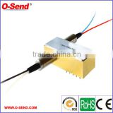 Mechanical Optical Switch, D2X2B, for OADM system, OXC, monitor system