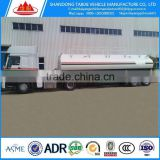 Dong Feng 5 m3 sewer cleaning truck, 5000 liters sewage tank truck, 5 cbm sewer tanker truck for sale