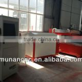 good quality water jet marble cutting machine price