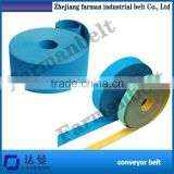 Factory Price Flat Transmission Belts