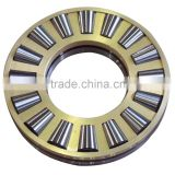 bearing,taper bearing,conveyor bearing	CRTD8801