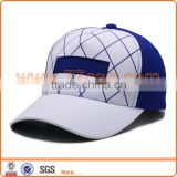China Factory Custom Logo Sport Caps Brand Baseball Caps Hats