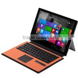 wireless keyboard for tablet pc Microsoft Surface 3-WS-368