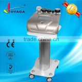 Ultrasonic Cavitation Body Sculpting Vacuum Cavitation Slimming 2mhz System RF Machine Cavitation Rf Slimming Machine