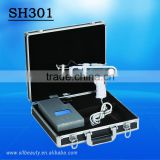 lipolysis injection treatment beauty equipment