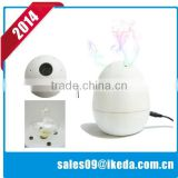 hot sale electric ceramic aroma diffuser