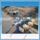 Weeding Machine for Rice Cultivation/Farm Machine Cultivator Weeder
