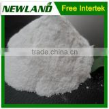 99.2% industrial grade soda ash light