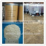 China best seller 96%min zinc bromide solid 70% liquid