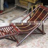 High used value bamboo chair Vietnam