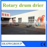 Spray dryer and oven drying and kiln dry wood