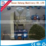 Machine Manufacturers Floating Fish Feed Pellet Mill machine Pellet Machine For Chicken Feed For Sale