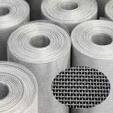 Superior Quality Multilayer Sintered stainless steel woven Mesh