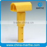 MC9004, Jaw style Plastic Mop Holder