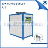 2016 year new tin can cooling machine