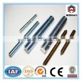 8mm 10mm linear motion guide lead screw with teeth ball screw