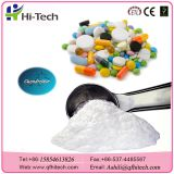 80% high quality natural chondroitin sulfate