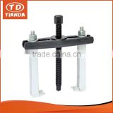 Hand Tool Manufacturer Gear Puller Car Tools Box
