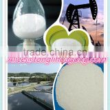 high molecular best price polyacrylamide granule nonionic polyacrylamide/NPAM in Metallurgy and mineral processing