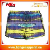 Hongen apparel Quick dry best quality latest women swimwear couple hot sexy wear open sexy girl full photo