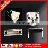 hi-ana button3 Over 15 Years experience best selling trousers metal hook button