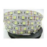 SMD5050 60LEDs/M 12V LED flexible Strip Light 5M/Roll Warm White,White,Red,Yellow,Green,Blue,RGB