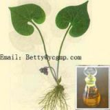 Acetyl-trans-resveratrol-China hot-selling plant extract