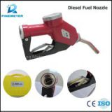 Very popular Auto Fuel Nozzle with meter,electronic metering fuel nozzle,filling gun