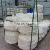 High quality Chinese Wool Top Roving
