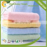 70x140cm Bamboo Fiber Microfiber Quick Dry Towel Bath Shower Fiber Soft Super Absorbent Baby Bath Towel